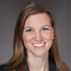 Kathryn Lipper
