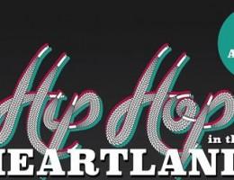 hh-heartland-logo-260x200-c-center