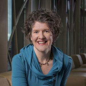 Annette McDaniel