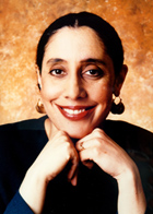 guinier-l-photo-high-res-headshot-2006