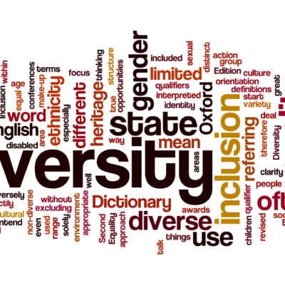 """culture and diversity of google Update 8/5/17 7:25pm et: google's new vice president of diversity, integrity & governance danielle brown has issued her own memo to google employees in response to the now-viral memo, """"google's ideological echo chamber."""