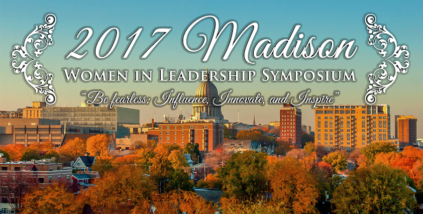 2017 Madison Symposium logo