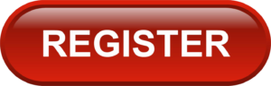 Registration button link