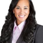 Denita Willoughby Vice President, Sempra Energy BSIE '88 (MBA Harvard)