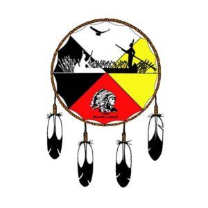 Mole Lake Sokaogon Chippewa Community
