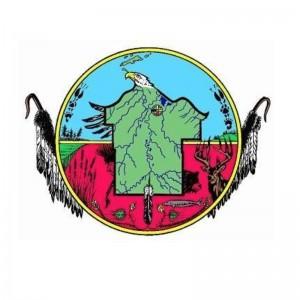 Bad River Band Of Lake Superior Chippewa