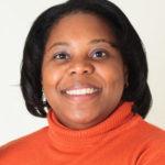 Christy Clark-Pujara, Associate Professor of History, Department of Afro-American Studies