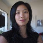 Helen Lee, Assistant Professor of Glass, Department of Art