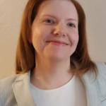 Jessica Gruneich headshot