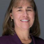 Sarah Kemp headshot