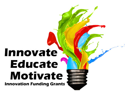 INNOVATION GRANT FUNDING SYSTEM: TO ENRICH AND BOOST INSTITUTIONAL IMPACT ON CAMPUS DIVERSITY
