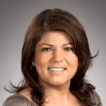 Brenda González