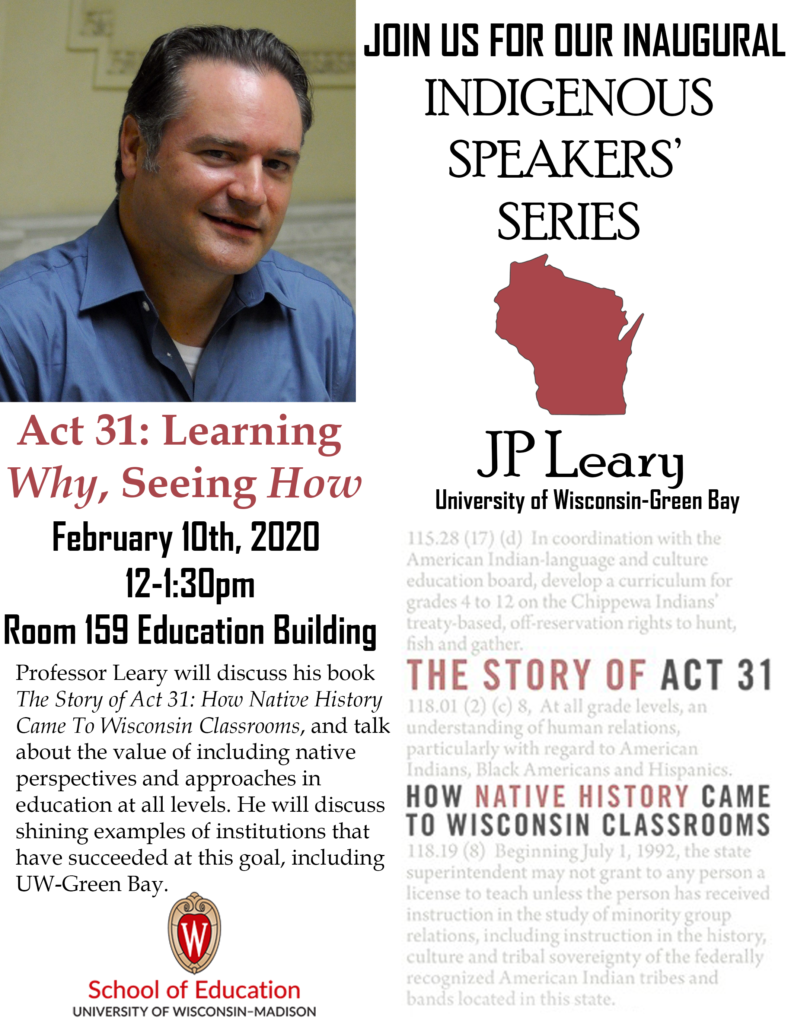 Indigenous-Speaker-Series-JP-Leary-Final-