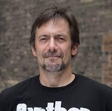 Emilio de Torre