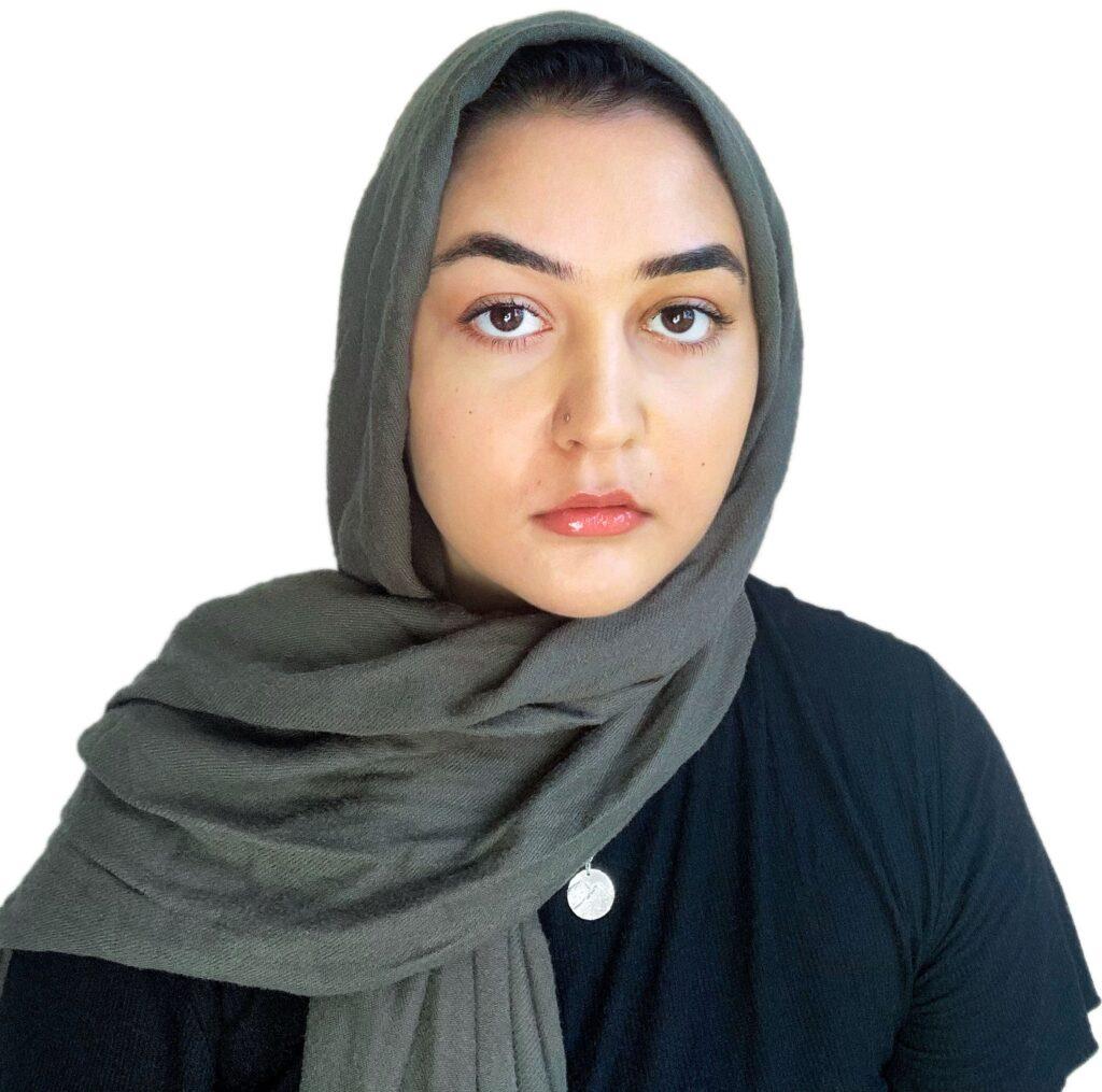 diversity.wisc.edu: Recent UW grad, an Afghan Kurdish poet, wins ,000 scholarship for immigrants with exceptional potential